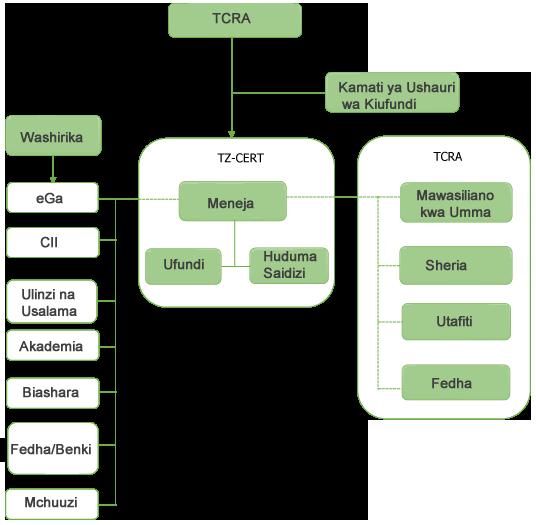 Organisation-chart-TZ