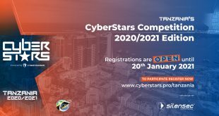 https://cyberstars.pro/register-tanzania/